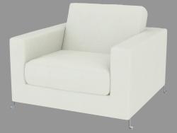 Кресло Poltrona