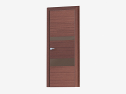 Interroom door (47.31 bronza)
