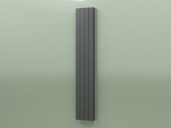 Radiateur - Faro V (FAV 21 1800300, RAL - 9005)