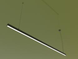Lighting fixture LINEAR P4028 (1750 mm)