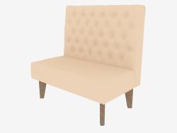 Sofa 11 Oldford (1070x650)