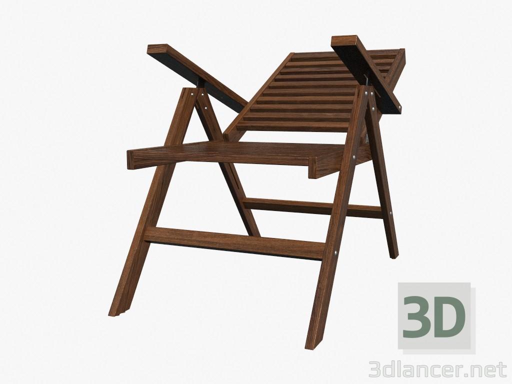 Max Plianteposition 3d Modèle Chaise 2012Gratuit 3ikea qUMVSzpG