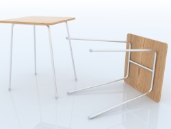 3d Models Of Chairs Stools Download For Free