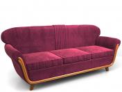 Sofa-Doris Leslie Blau LLC - 1stdibs 1930's19