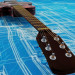 3d modeling Gibson les paul model free download