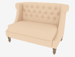 Sofa 40 Melbourne (1330x750)