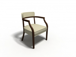 deridea chair