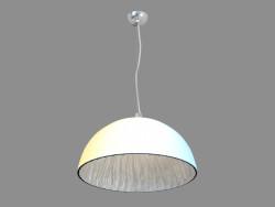 Luce di sospensione A8149SP-1SI
