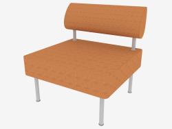 Kare armchair (21)