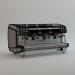 3d model Coffee Machine ENOVA - preview