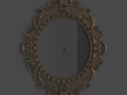 Specchio 35