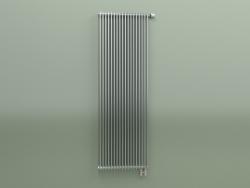 Radiateur parallèle B 1 (1813x641, gris)