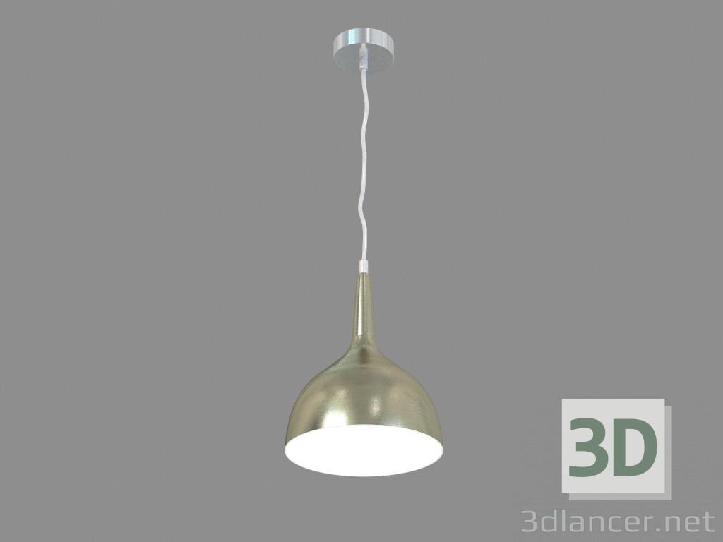 mod le 3d suspension a9077sp 1ab du producteur arte lamp. Black Bedroom Furniture Sets. Home Design Ideas