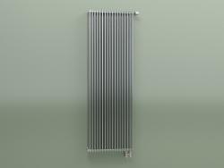 Radiateur parallèle B 2 (1813x641, gris)