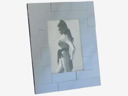 Desktop frame for a photo of Abbot 27х21,5х1,5cm (108709)