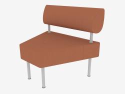 Kare armchair (23)