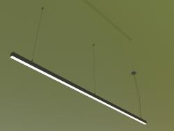 Luminaire LINÉAIRE P4034 (2000 mm)