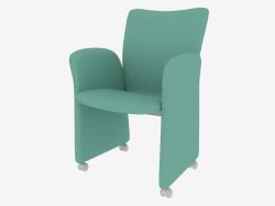 Eko IV chair (28)