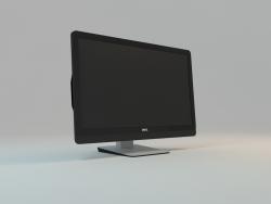 Dell Monoblock