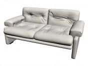 Sofa CCB150
