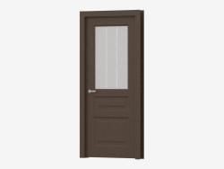 The door is interroom (04.41 G-P9)