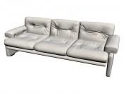 Sofa CCB210