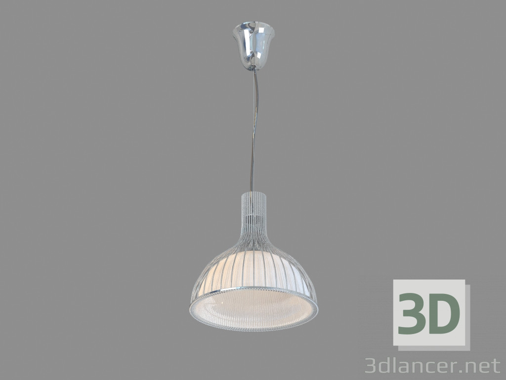 mod le 3d suspension a9360sp 1cc du producteur arte lamp. Black Bedroom Furniture Sets. Home Design Ideas