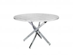 Garda Dekor yemek masası