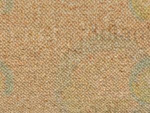 Descarga gratuita de textura Pila - imagen