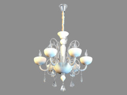 Chandelier A1130LM-6CC