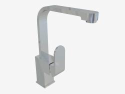 Küchenarmatur Primo (BQP-563m 35436)