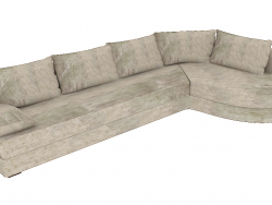 Sofa Platano