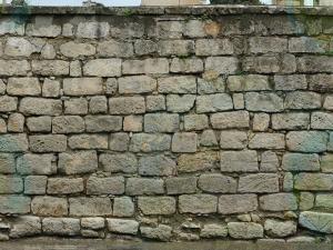 Текстура Кам'яна стіна завантажити безкоштовно - зображення