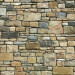 Texture Stone wall free download - image