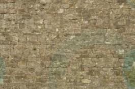 Muro de piedra descargar textura - pulgares