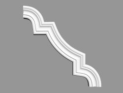 Angle (TU6)