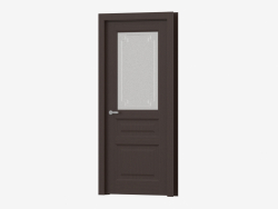Interroom door (06.41 Г-У4)