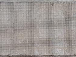 Хрущёвская плитка