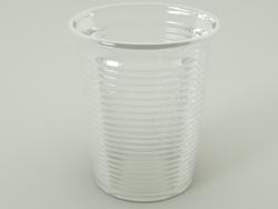 प्लास्टिक का कप