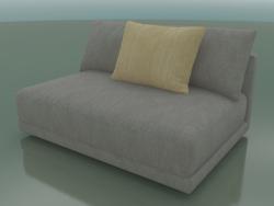 Katarina Direct Module (1400 x 1070 x 620, 140KAT-107)