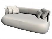 Sofa FS210