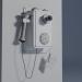 3d старые телефоны модель купить - ракурс