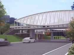 Köprüsü 2