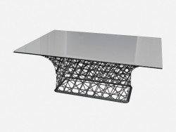 Dining table Table Base 65700 5801