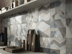 Collection: Celle de Ceramiche Caesar (Italie)