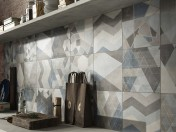 Collection: ONE from Ceramiche Caesar (Italy)