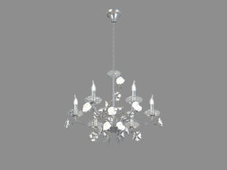 Chandelier A2036LM-6SA