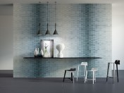 Колекція: SLIMTECH LINES AND WAVES від Lea Ceramiche (Italy)