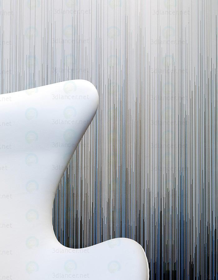 Descarga gratuita de textura Colección: SLIMTECH líneas y ondas por Lea Ceramiche (Italia) - imagen
