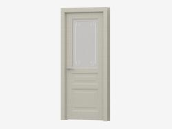 Interroom door (17.41 G-K4)